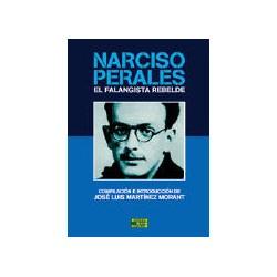 Narciso Perales, el...