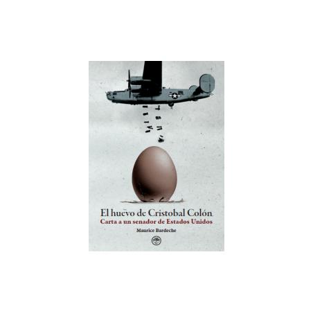 El huevo de Colón