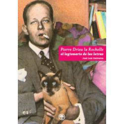 Pierre Drieu la Rochelle,...