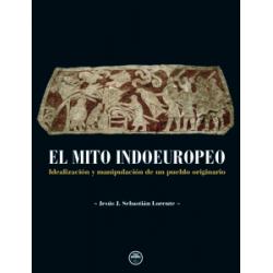 EL MITO INDOEUROPEO