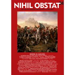 Nihil Obstat Nº 24