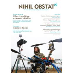 Nihil Obstat Nº 29