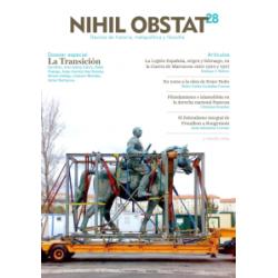 Nihil Obstat Nº 28