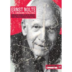 Ernst Nolte y el comunismo...