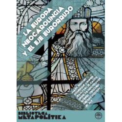 La Europa neocarolingia y...