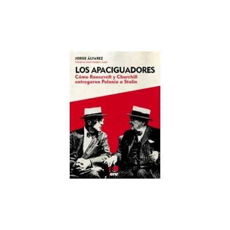 LOS APACIGUADORES