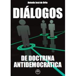 Diálogos de doctrina...