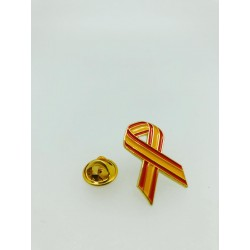 PIN Lazo España