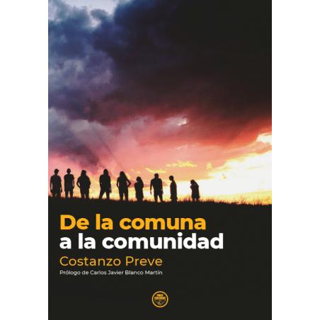 De la comuna a la comunidad