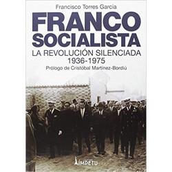 Franco socialista