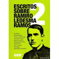 ESCRITOS SOBRE RAMIRO...