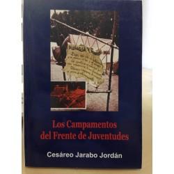 LOS CAMPAMENTOS DEL FRENTE...