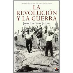 LA REVOLUCIÓN Y LA GUERRA