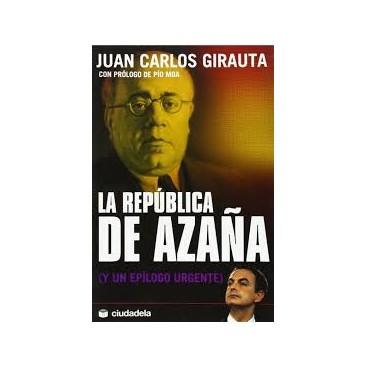http://www.tiendafalangista.com/991-thickbox_default/obras-completas-de-ramiro-ledesma-ramos.jpg