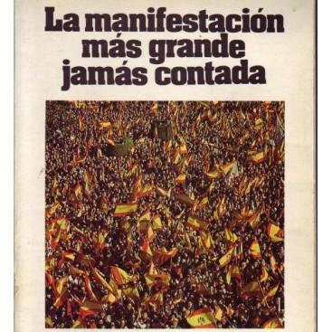 http://www.tiendafalangista.com/995-thickbox_default/eugenio-o-proclamación-de-la-primavera.jpg