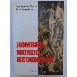 DOS MOVIMIENTOS NACIONALES. JOSÉ ANTONIO PRIMO DE RIVERA Y CORNELIU ZELEA CODREANU
