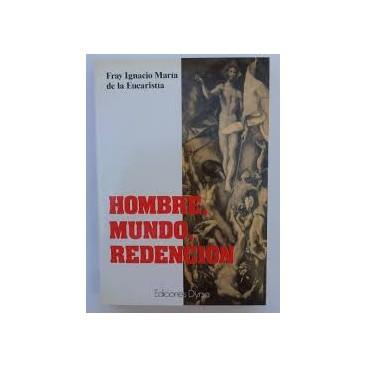 http://www.tiendafalangista.com/996-thickbox_default/dos-movimientos-nacionales-josé-antonio-primo-de-rivera-y-cornelio-zelea-codreanu.jpg