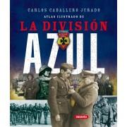 DIVISIÓN AZUL